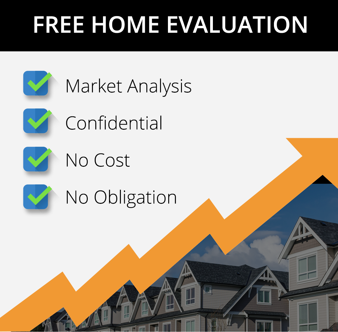 free home valuation, my home price,