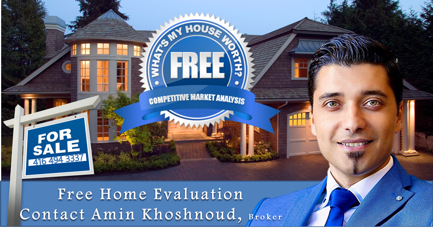 My Homes value, Free Home valuation, free home price estimate, how much my home worth, my home value,